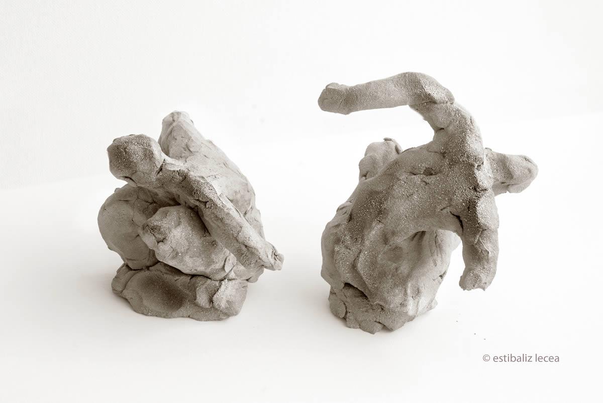 escultura3